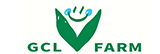 GCL FARM COMPANY LTD