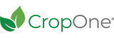 Crop One Holdings,Inc.