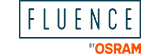 Fluence by OSRAM