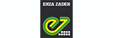 Enza Zaden Research & Development B.V